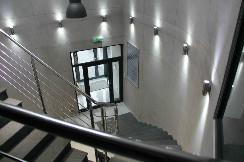 drzwi biurowe wysoka jakość kielce