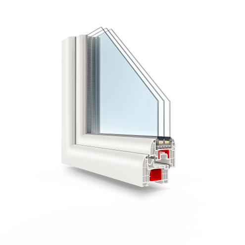 okna-t-passive-slim