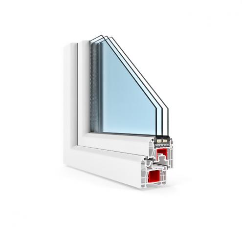 okna t-modern
