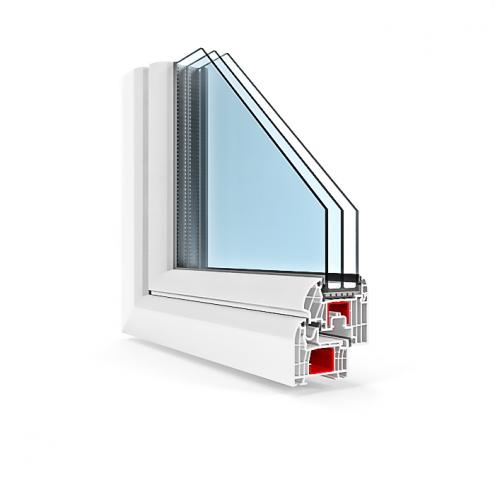 okna t-passive-plus